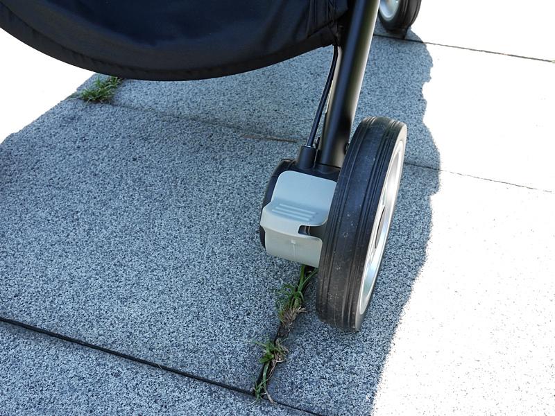 美國baby jogger city tour C形旋風輕量旅行車 單手秒開推車 嬰兒推車推薦 選擇嬰兒推車 好收納嬰兒推車15.jpg
