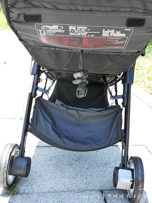 美國baby jogger city tour C形旋風輕量旅行車 單手秒開推車 嬰兒推車推薦 選擇嬰兒推車 好收納嬰兒推車17.jpg