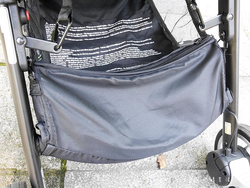 美國baby jogger city tour C形旋風輕量旅行車 單手秒開推車 嬰兒推車推薦 選擇嬰兒推車 好收納嬰兒推車26.jpg