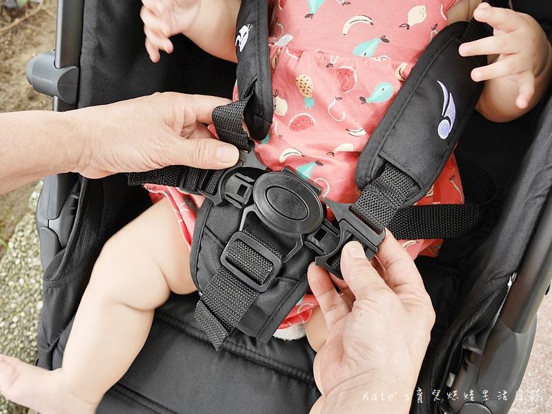 美國baby jogger city tour C形旋風輕量旅行車 單手秒開推車 嬰兒推車推薦 選擇嬰兒推車 好收納嬰兒推車28.jpg