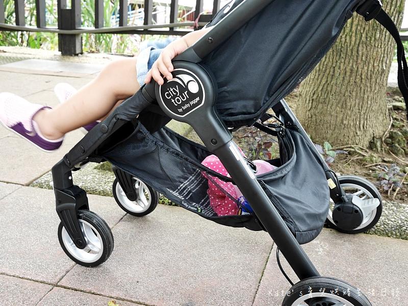 美國baby jogger city tour C形旋風輕量旅行車 單手秒開推車 嬰兒推車推薦 選擇嬰兒推車 好收納嬰兒推車30.jpg