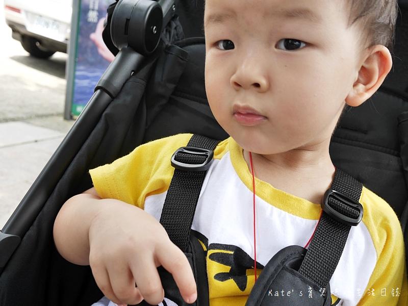 美國baby jogger city tour C形旋風輕量旅行車 單手秒開推車 嬰兒推車推薦 選擇嬰兒推車 好收納嬰兒推車31.jpg