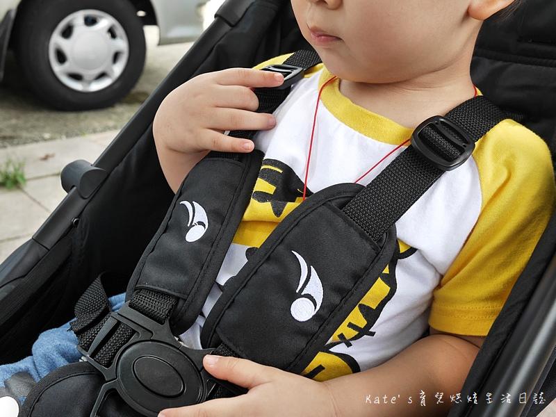 美國baby jogger city tour C形旋風輕量旅行車 單手秒開推車 嬰兒推車推薦 選擇嬰兒推車 好收納嬰兒推車32.jpg