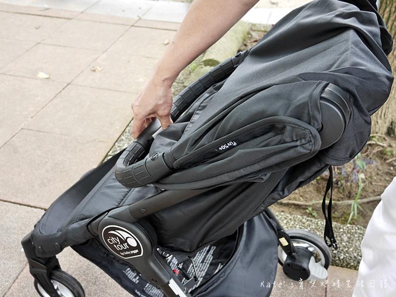 美國baby jogger city tour C形旋風輕量旅行車 單手秒開推車 嬰兒推車推薦 選擇嬰兒推車 好收納嬰兒推車35.jpg