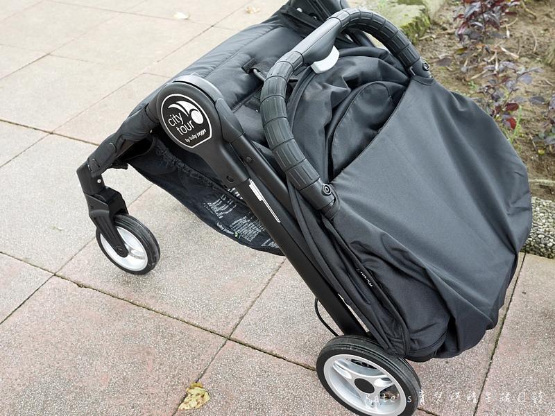 美國baby jogger city tour C形旋風輕量旅行車 單手秒開推車 嬰兒推車推薦 選擇嬰兒推車 好收納嬰兒推車36.jpg
