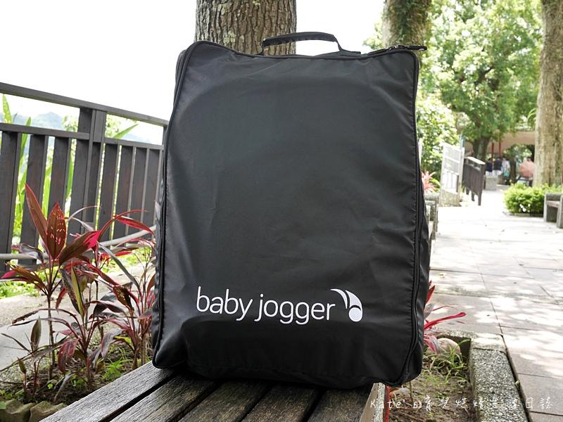 美國baby jogger city tour C形旋風輕量旅行車 單手秒開推車 嬰兒推車推薦 選擇嬰兒推車 好收納嬰兒推車42.jpg