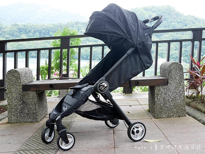 美國baby jogger city tour C形旋風輕量旅行車 單手秒開推車 嬰兒推車推薦 選擇嬰兒推車 好收納嬰兒推車49.jpg