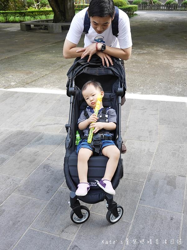 美國baby jogger city tour C形旋風輕量旅行車 單手秒開推車 嬰兒推車推薦 選擇嬰兒推車 好收納嬰兒推車50.jpg