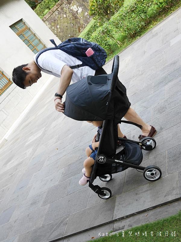 美國baby jogger city tour C形旋風輕量旅行車 單手秒開推車 嬰兒推車推薦 選擇嬰兒推車 好收納嬰兒推車51.jpg