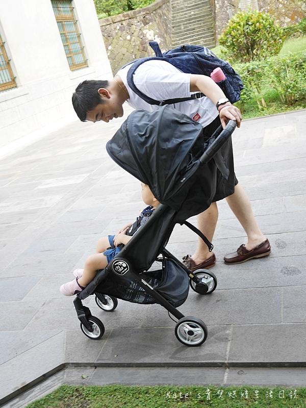 美國baby jogger city tour C形旋風輕量旅行車 單手秒開推車 嬰兒推車推薦 選擇嬰兒推車 好收納嬰兒推車52.jpg