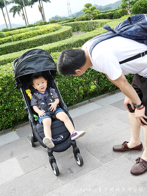 美國baby jogger city tour C形旋風輕量旅行車 單手秒開推車 嬰兒推車推薦 選擇嬰兒推車 好收納嬰兒推車54.jpg