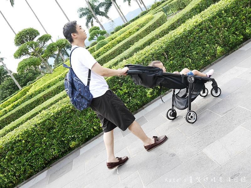 美國baby jogger city tour C形旋風輕量旅行車 單手秒開推車 嬰兒推車推薦 選擇嬰兒推車 好收納嬰兒推車55.jpg