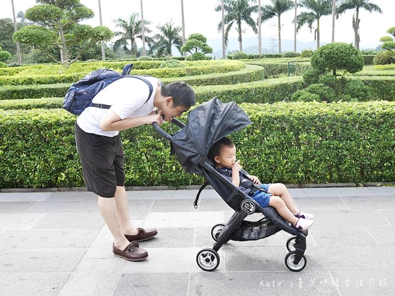 美國baby jogger city tour C形旋風輕量旅行車 單手秒開推車 嬰兒推車推薦 選擇嬰兒推車 好收納嬰兒推車56.jpg