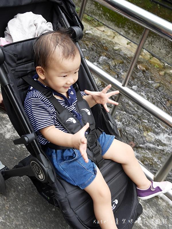 美國baby jogger city tour C形旋風輕量旅行車 單手秒開推車 嬰兒推車推薦 選擇嬰兒推車 好收納嬰兒推車59.jpg