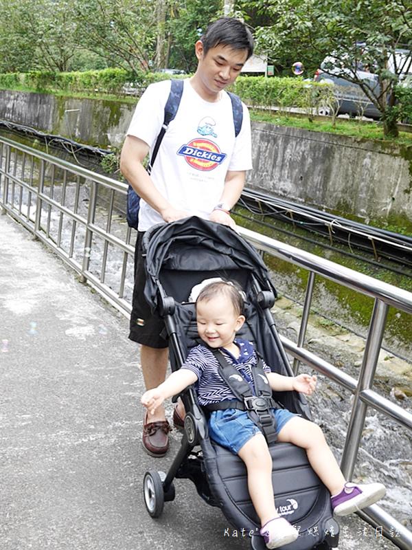 美國baby jogger city tour C形旋風輕量旅行車 單手秒開推車 嬰兒推車推薦 選擇嬰兒推車 好收納嬰兒推車60.jpg