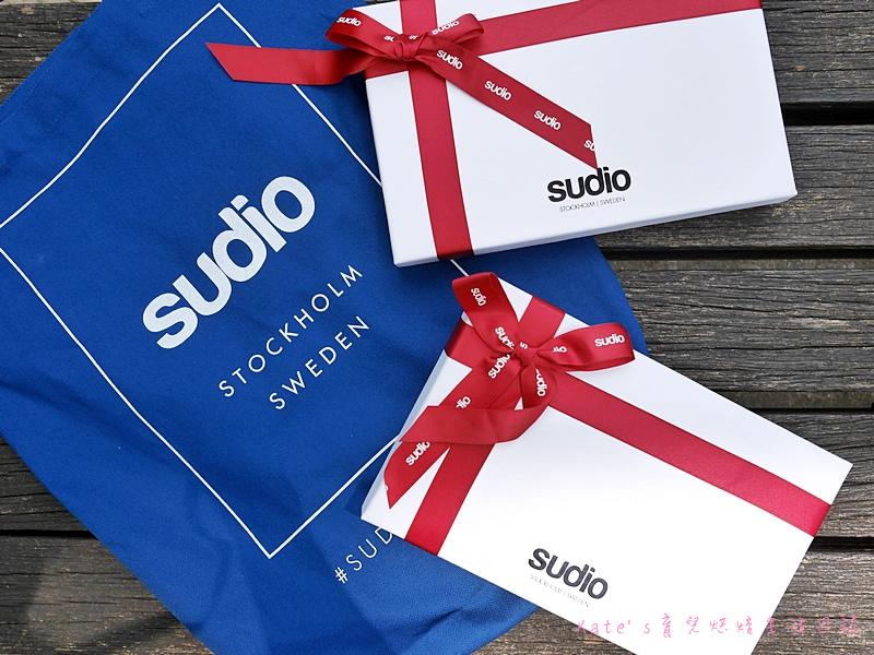 Sudio Vasa Blå 無線藍芽耳機 北歐品牌 瑞典 耳機推薦 無線藍芽耳機選擇 情人節禮物 生日禮物1.jpg