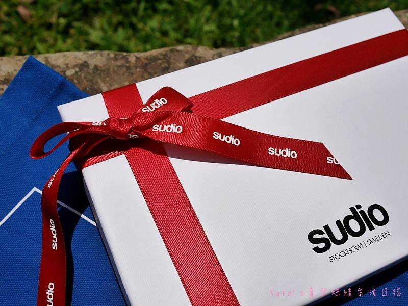 Sudio Vasa Blå 無線藍芽耳機 北歐品牌 瑞典 耳機推薦 無線藍芽耳機選擇 情人節禮物 生日禮物2.jpg