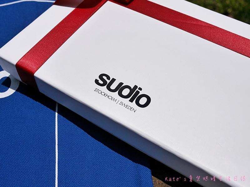 Sudio Vasa Blå 無線藍芽耳機 北歐品牌 瑞典 耳機推薦 無線藍芽耳機選擇 情人節禮物 生日禮物3.jpg