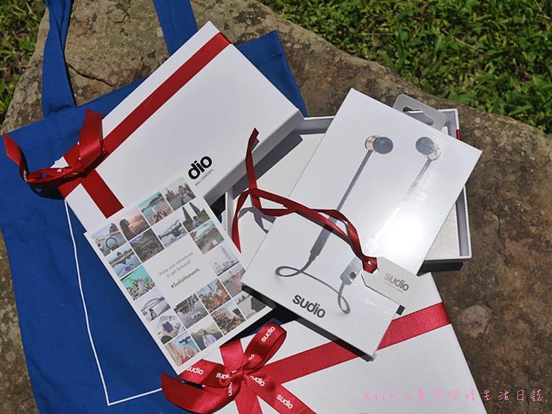Sudio Vasa Blå 無線藍芽耳機 北歐品牌 瑞典 耳機推薦 無線藍芽耳機選擇 情人節禮物 生日禮物4.jpg