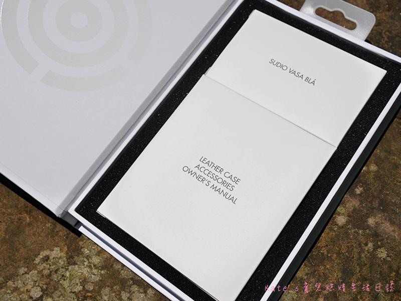 Sudio Vasa Blå 無線藍芽耳機 北歐品牌 瑞典 耳機推薦 無線藍芽耳機選擇 情人節禮物 生日禮物6.jpg