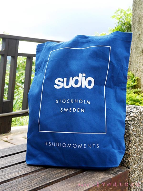 Sudio Vasa Blå 無線藍芽耳機 北歐品牌 瑞典 耳機推薦 無線藍芽耳機選擇 情人節禮物 生日禮物7.jpg