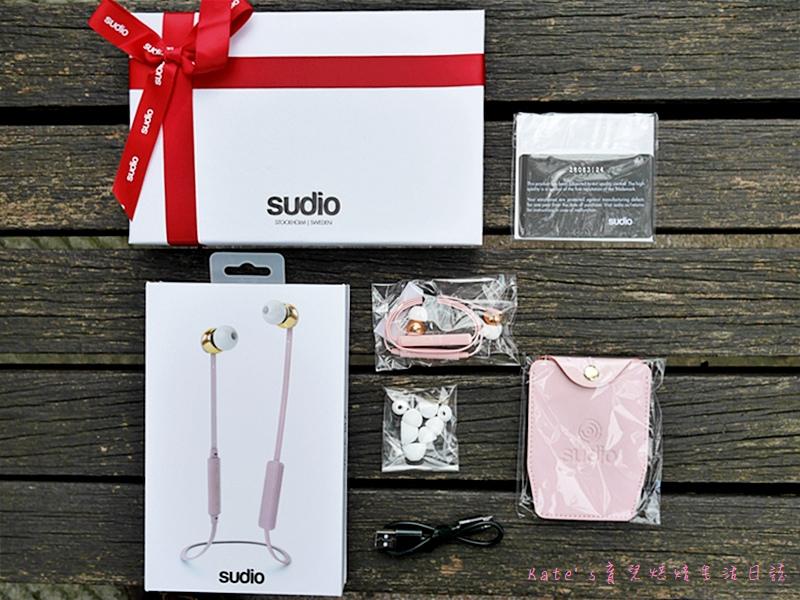 Sudio Vasa Blå 無線藍芽耳機 北歐品牌 瑞典 耳機推薦 無線藍芽耳機選擇 情人節禮物 生日禮物9.jpg