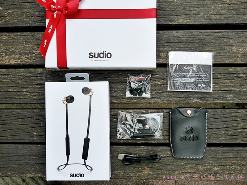 Sudio Vasa Blå 無線藍芽耳機 北歐品牌 瑞典 耳機推薦 無線藍芽耳機選擇 情人節禮物 生日禮物10.jpg