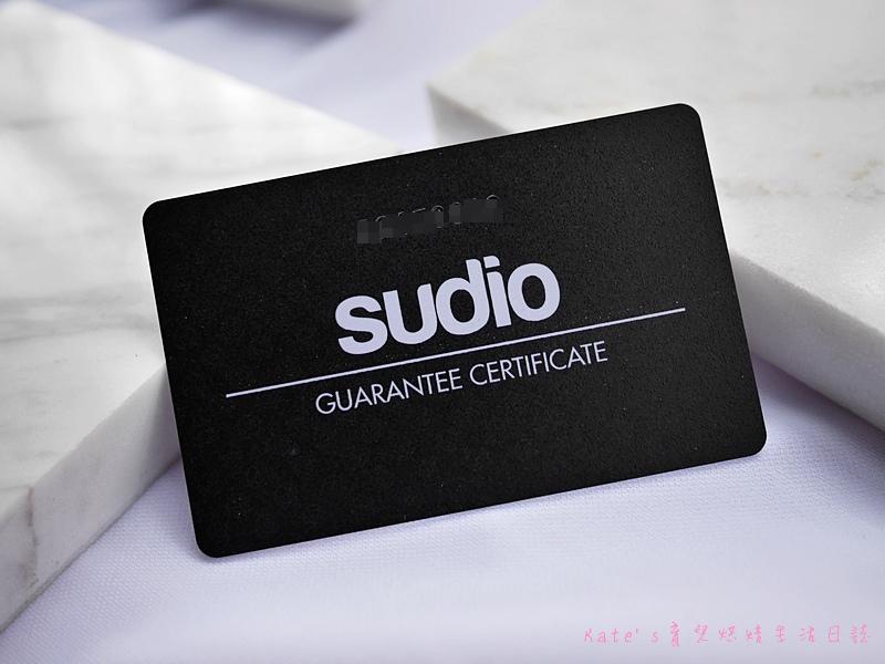 Sudio Vasa Blå 無線藍芽耳機 北歐品牌 瑞典 耳機推薦 無線藍芽耳機選擇 情人節禮物 生日禮物11.jpg