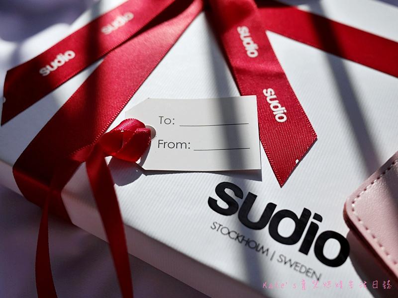 Sudio Vasa Blå 無線藍芽耳機 北歐品牌 瑞典 耳機推薦 無線藍芽耳機選擇 情人節禮物 生日禮物12.jpg