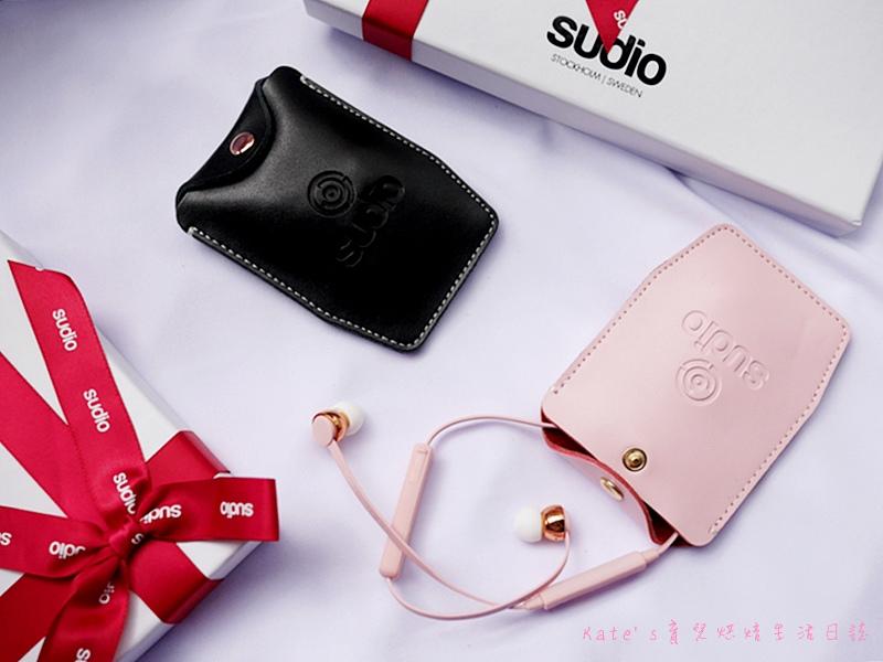 Sudio Vasa Blå 無線藍芽耳機 北歐品牌 瑞典 耳機推薦 無線藍芽耳機選擇 情人節禮物 生日禮物13.jpg