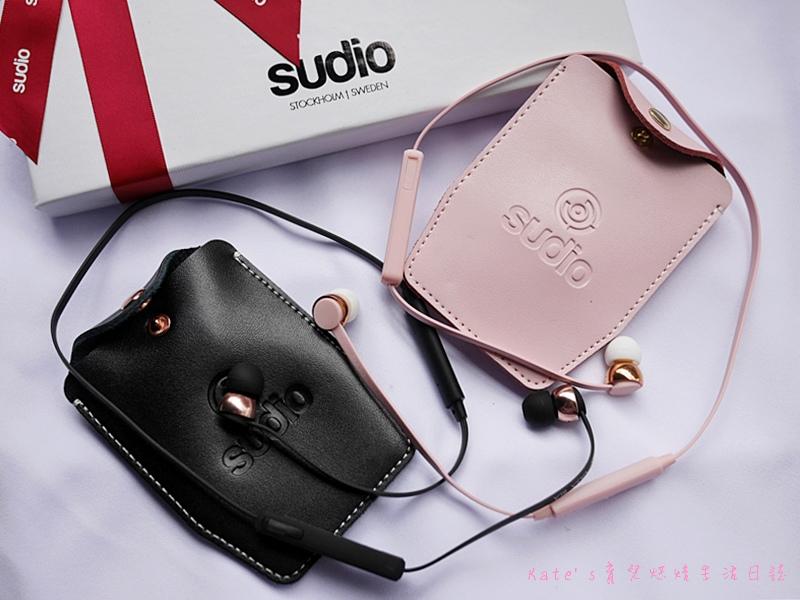 Sudio Vasa Blå 無線藍芽耳機 北歐品牌 瑞典 耳機推薦 無線藍芽耳機選擇 情人節禮物 生日禮物14.jpg
