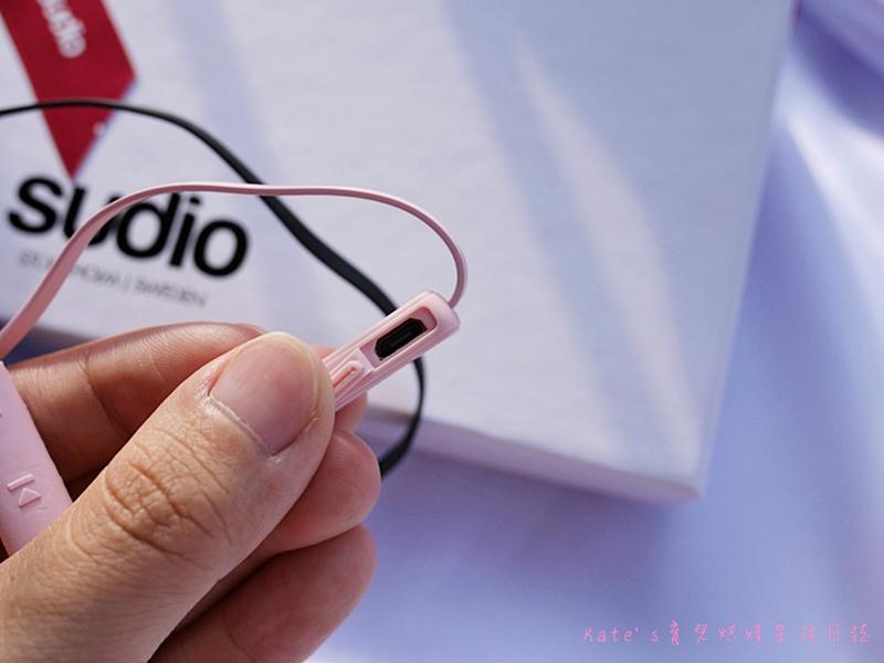 Sudio Vasa Blå 無線藍芽耳機 北歐品牌 瑞典 耳機推薦 無線藍芽耳機選擇 情人節禮物 生日禮物20.jpg