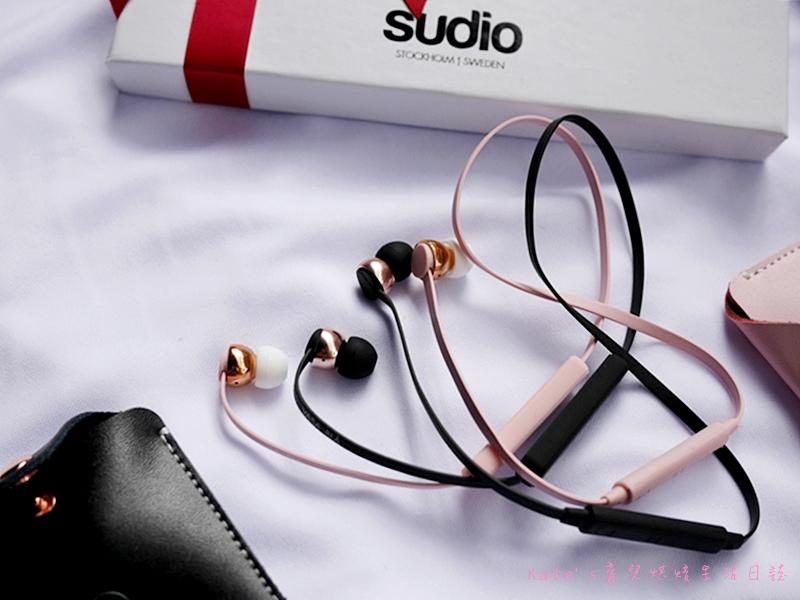 Sudio Vasa Blå 無線藍芽耳機 北歐品牌 瑞典 耳機推薦 無線藍芽耳機選擇 情人節禮物 生日禮物21.jpg