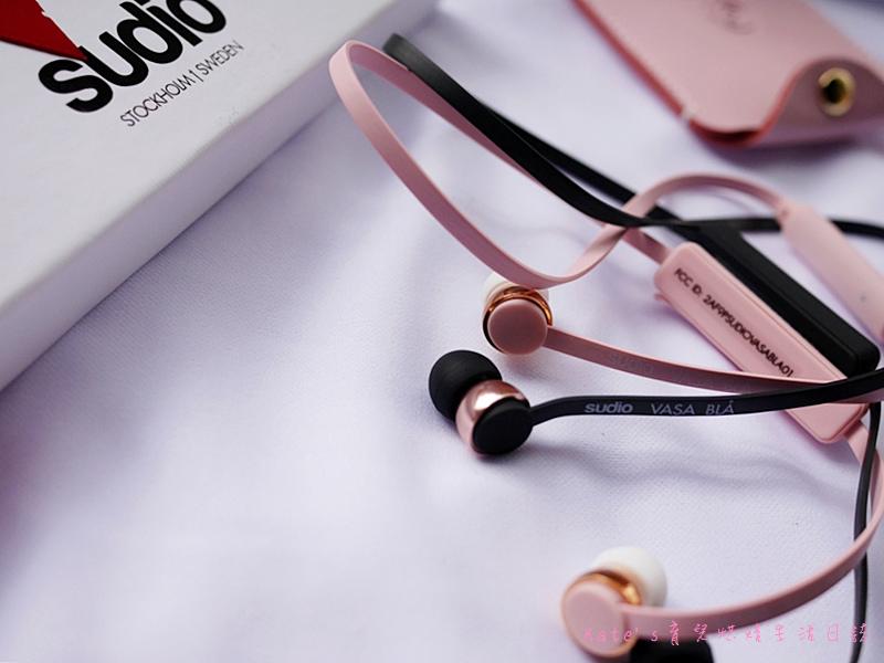 Sudio Vasa Blå 無線藍芽耳機 北歐品牌 瑞典 耳機推薦 無線藍芽耳機選擇 情人節禮物 生日禮物24.jpg