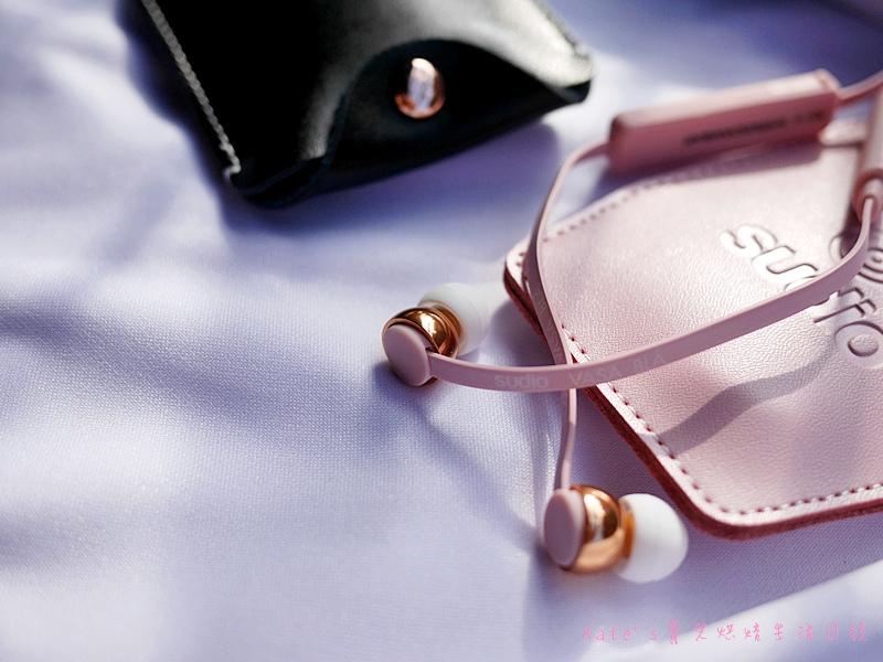 Sudio Vasa Blå 無線藍芽耳機 北歐品牌 瑞典 耳機推薦 無線藍芽耳機選擇 情人節禮物 生日禮物25.jpg