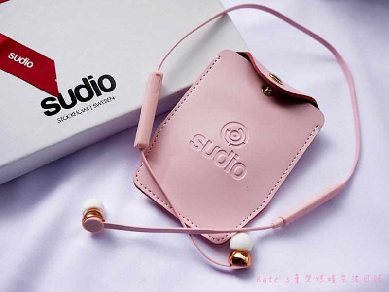 Sudio Vasa Blå 無線藍芽耳機 北歐品牌 瑞典 耳機推薦 無線藍芽耳機選擇 情人節禮物 生日禮物26.jpg