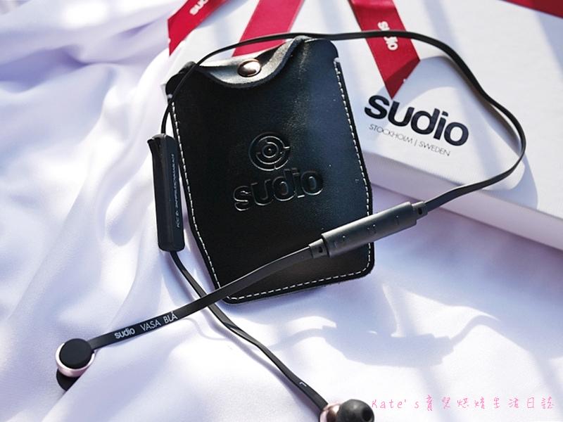 Sudio Vasa Blå 無線藍芽耳機 北歐品牌 瑞典 耳機推薦 無線藍芽耳機選擇 情人節禮物 生日禮物28.jpg