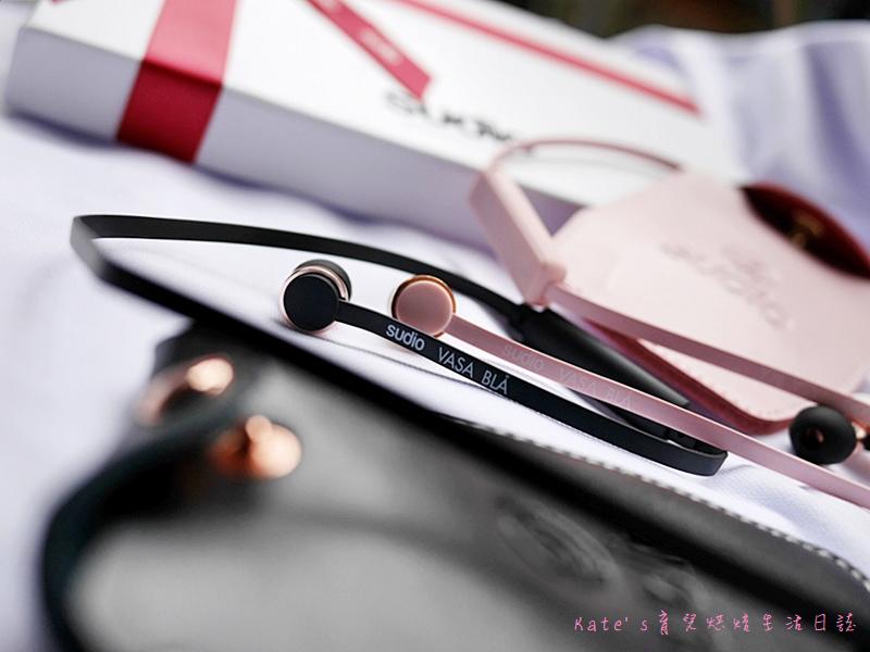 Sudio Vasa Blå 無線藍芽耳機 北歐品牌 瑞典 耳機推薦 無線藍芽耳機選擇 情人節禮物 生日禮物29.jpg