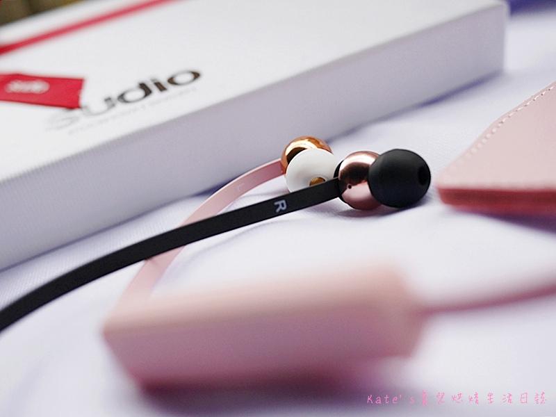 Sudio Vasa Blå 無線藍芽耳機 北歐品牌 瑞典 耳機推薦 無線藍芽耳機選擇 情人節禮物 生日禮物30.jpg