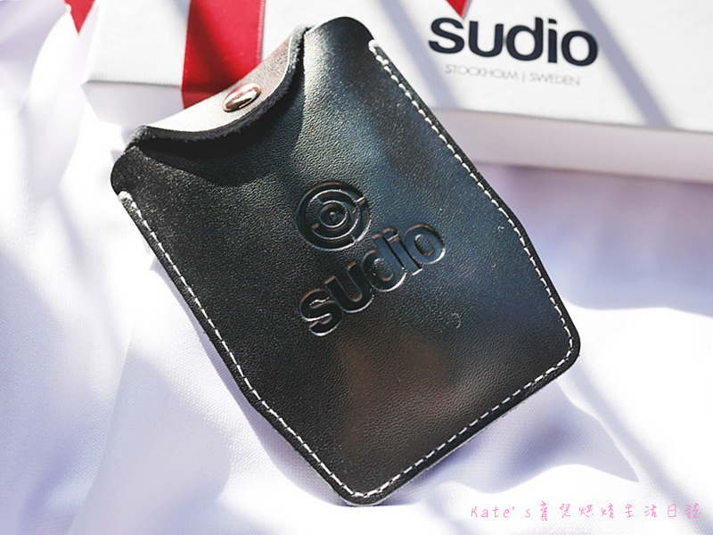 Sudio Vasa Blå 無線藍芽耳機 北歐品牌 瑞典 耳機推薦 無線藍芽耳機選擇 情人節禮物 生日禮物45.jpg