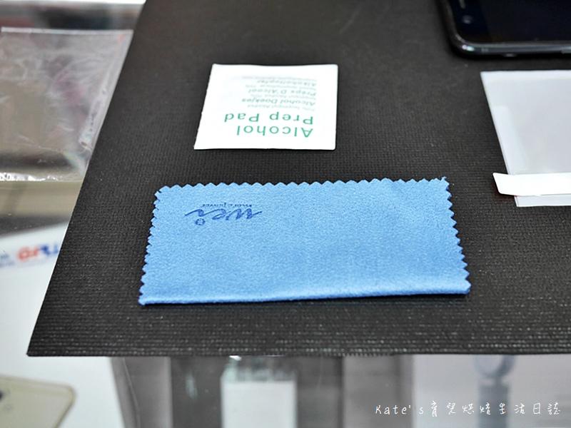 膜力威數位生活館抗藍光玻璃保護貼抗藍光強化玻璃保護貼 透明的抗藍光強化玻璃保護貼 玻璃保護貼推薦 選擇保護貼 OPPOR11保護貼10.jpg