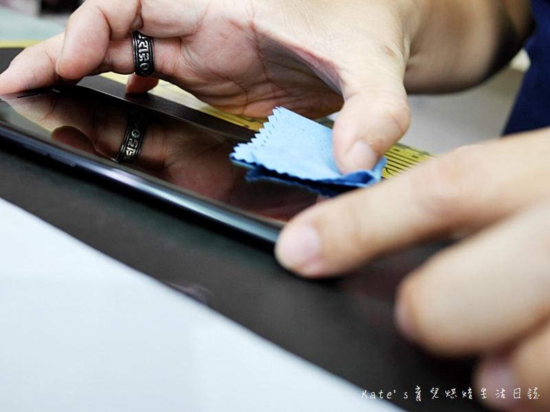 膜力威數位生活館抗藍光玻璃保護貼抗藍光強化玻璃保護貼 透明的抗藍光強化玻璃保護貼 玻璃保護貼推薦 選擇保護貼 OPPOR11保護貼18.jpg
