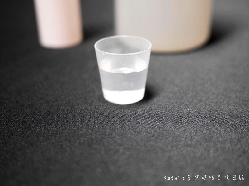 歐克靈次氯酸水製造機 次氯酸水自己做 消毒水自己做 居家衛生清潔使用 乾洗手 清洗玩具的消毒水 寵物除臭 蔬果殺菌29.jpg