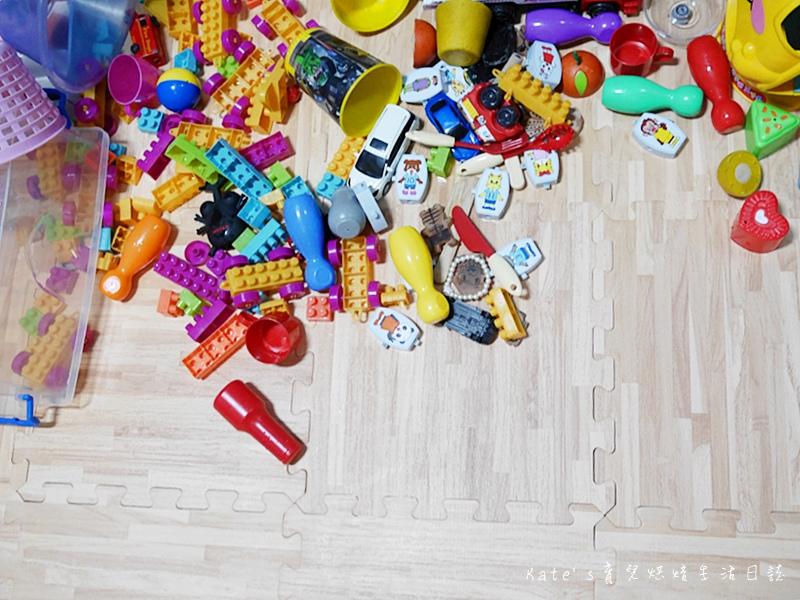 歐克靈次氯酸水製造機 次氯酸水自己做 消毒水自己做 居家衛生清潔使用 乾洗手 清洗玩具的消毒水 寵物除臭 蔬果殺菌41.jpg