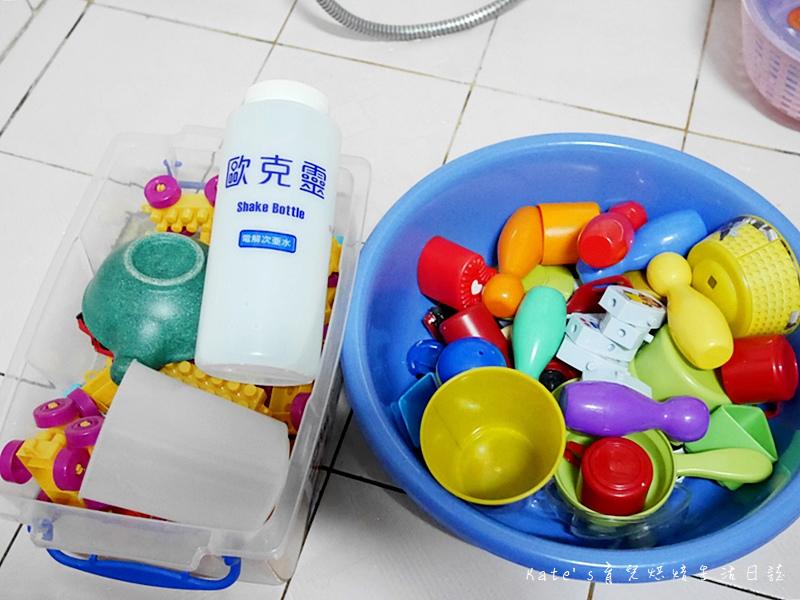 歐克靈次氯酸水製造機 次氯酸水自己做 消毒水自己做 居家衛生清潔使用 乾洗手 清洗玩具的消毒水 寵物除臭 蔬果殺菌42.jpg