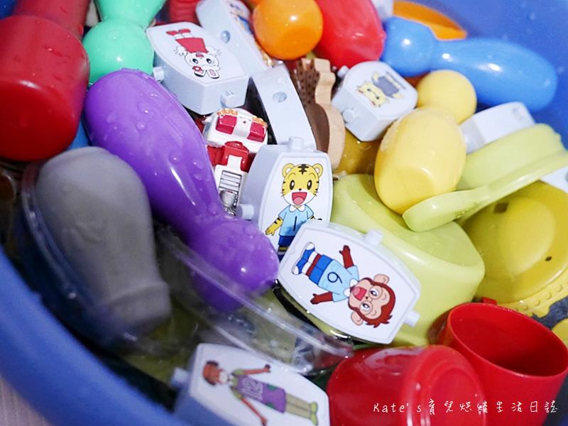 歐克靈次氯酸水製造機 次氯酸水自己做 消毒水自己做 居家衛生清潔使用 乾洗手 清洗玩具的消毒水 寵物除臭 蔬果殺菌44.jpg