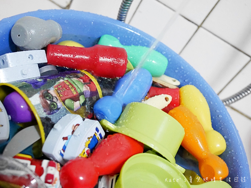 歐克靈次氯酸水製造機 次氯酸水自己做 消毒水自己做 居家衛生清潔使用 乾洗手 清洗玩具的消毒水 寵物除臭 蔬果殺菌45.jpg
