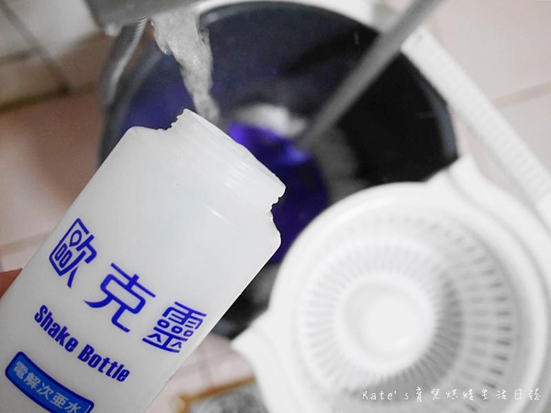 歐克靈次氯酸水製造機 次氯酸水自己做 消毒水自己做 居家衛生清潔使用 乾洗手 清洗玩具的消毒水 寵物除臭 蔬果殺菌49.jpg