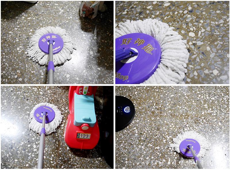 歐克靈次氯酸水製造機 次氯酸水自己做 消毒水自己做 居家衛生清潔使用 乾洗手 清洗玩具的消毒水 寵物除臭 蔬果殺菌50.jpg