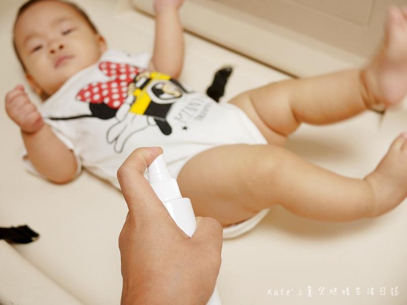 歐克靈次氯酸水製造機 次氯酸水自己做 消毒水自己做 居家衛生清潔使用 乾洗手 清洗玩具的消毒水 寵物除臭 蔬果殺菌57.jpg